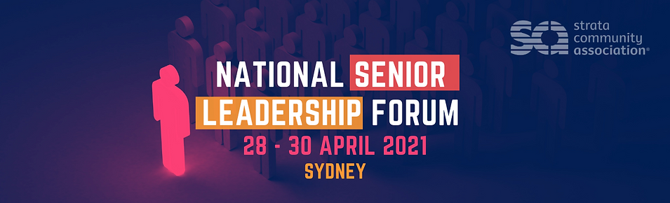 National Senior Leadership Forum .png