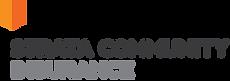 SCIA-Logo_Landscape Regular (2) (002).pn