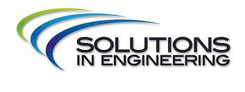 SIE Logo.jpg