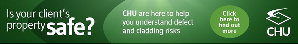 CHU banner.PNG