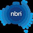 nbn_Masterbrand_Logo_CMYK.png
