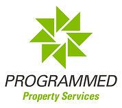 Vertical RGB_Programmed_Property Service