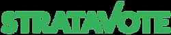 StrataVote_Logo.png