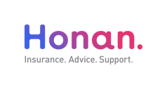 Honan_Logo_HORI-HR.png