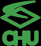 CHU-Logo_nov18_Primary_png.png