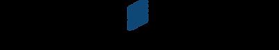 SG-SavantEnergy-Logo-CMYK-©Copyright2018