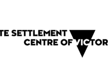 Dispute Settlement Centre of Victoria (DSCV)