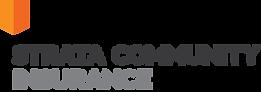 SCIA-Logo_Landscape-Regular.png