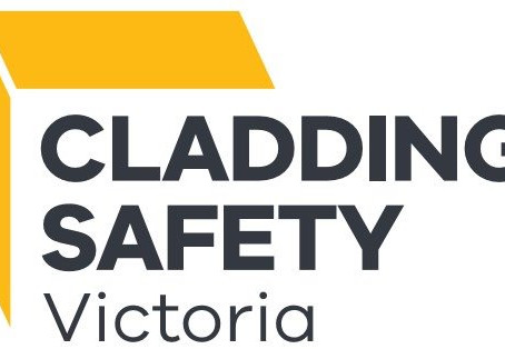 Cladding Safety Victoria's world-leading Cladding Rectification Program