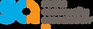 SCA-NZ-Logo-Colour.png