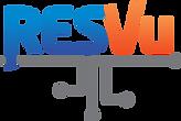 ResVu Logo Colour.png