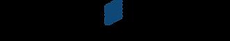 SG-SavantEnergy-Logo-CMYK-©Copyright2018.png