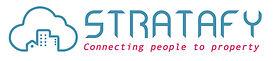 Stratafy Logo - landscape-01 (1) copy (0