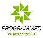 Vertical RGB_Programmed_Property Services.jpg