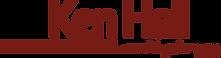 FINAL CR4212 Ken Hall_Logo_Working for y