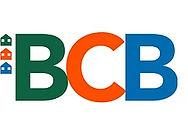 bcb2.PNG