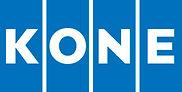 Logo_21_5_blue_rgb.jpg