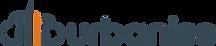 UBN Logo Long.png