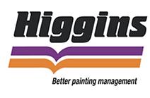 higins.PNG
