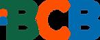colourful logo v3.png