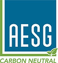 02. AESG Logo.jpg