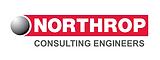 Northrop Consulting Engineers Company Lo