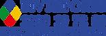 BIV Reports Logo - 20 May 2021.png