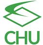 chu.PNG