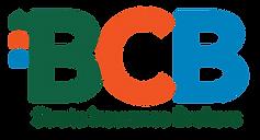 colourfull logo+tagline-01.png