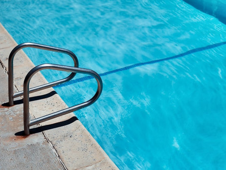 Pool and Spa registration deadline extended