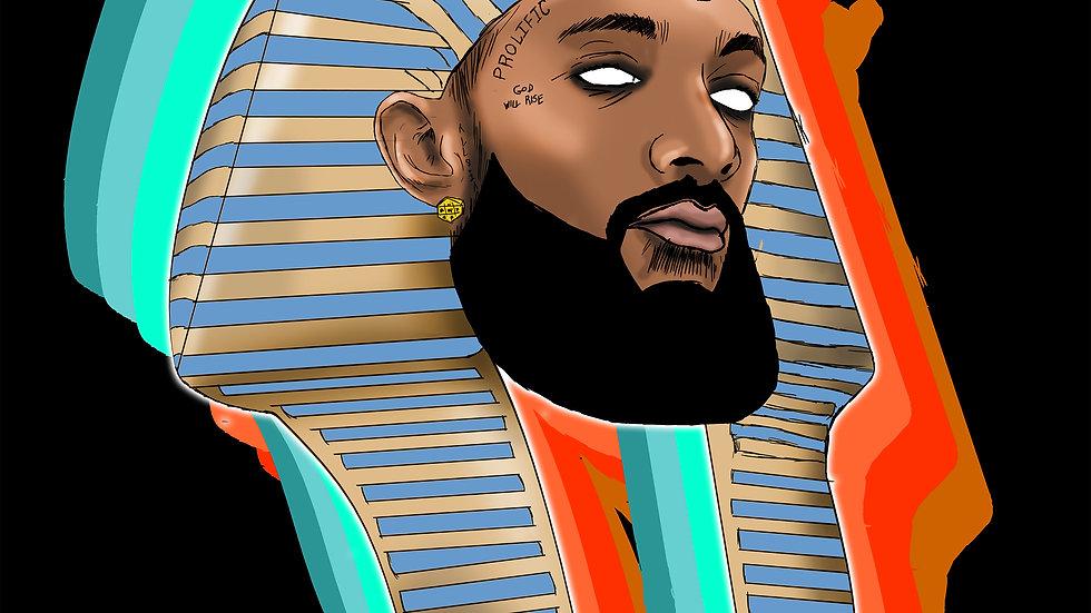King Nip