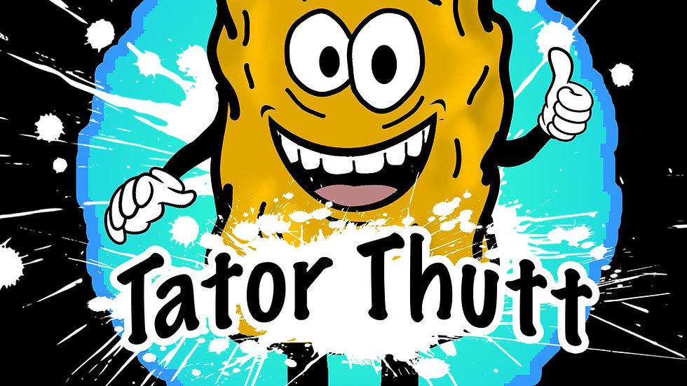 Tattor Thutt