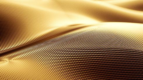 Gold Fabric 1.jpg
