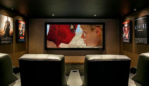Lake House Cinema.jpg