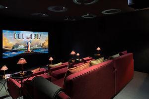 Cinema_031.jpg