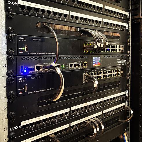 Equipment Rack.jpg
