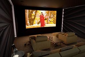 Highgate Cinema