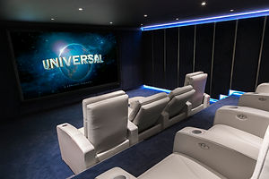 Kent Cinema