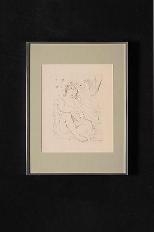 Jeune fille avec l'ange (gravure).jpg