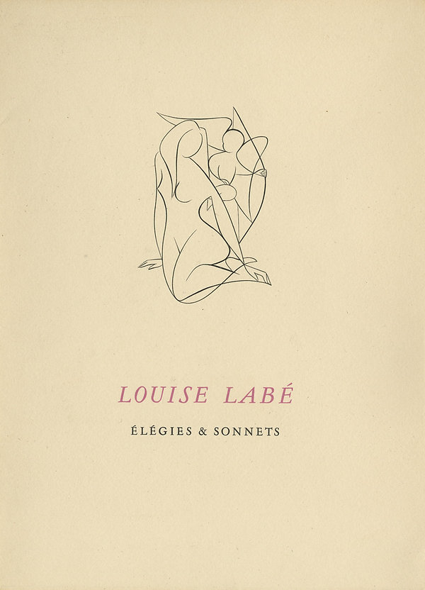 LOUISELABE001.jpg
