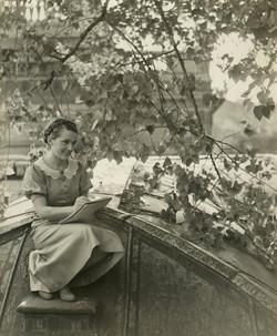 撮影1927年