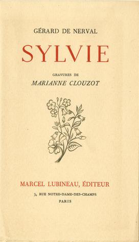 02. Sylvie