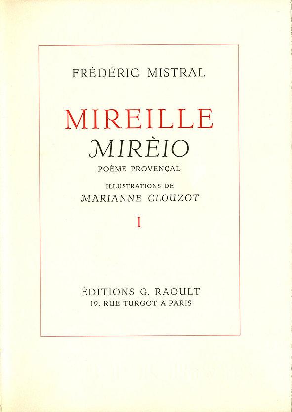 MIREILE-MIREIO1_001.jpg