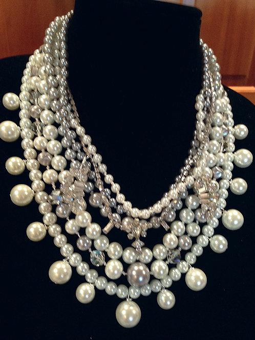Arielle Necklace