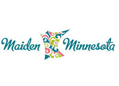 Maiden Minnesota