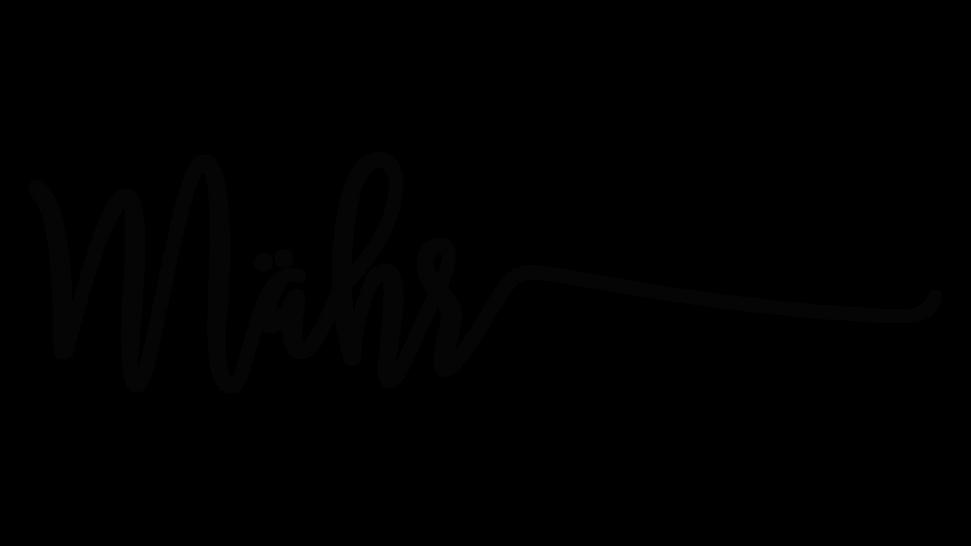 Mahr-Logo.png