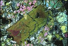 Olivine 1.jpg