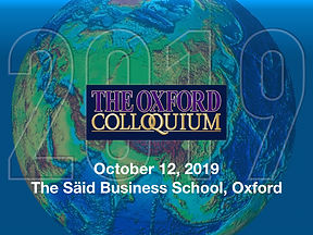 Oxford Colloquium 2019.001.jpeg