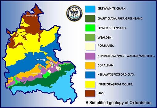 Geology of Oxfordshire_edited.jpg
