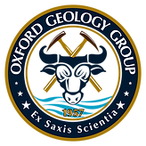 Oxford Geology Group